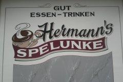 hermann2