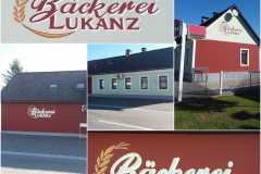 lukanz