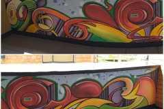 graffitti1